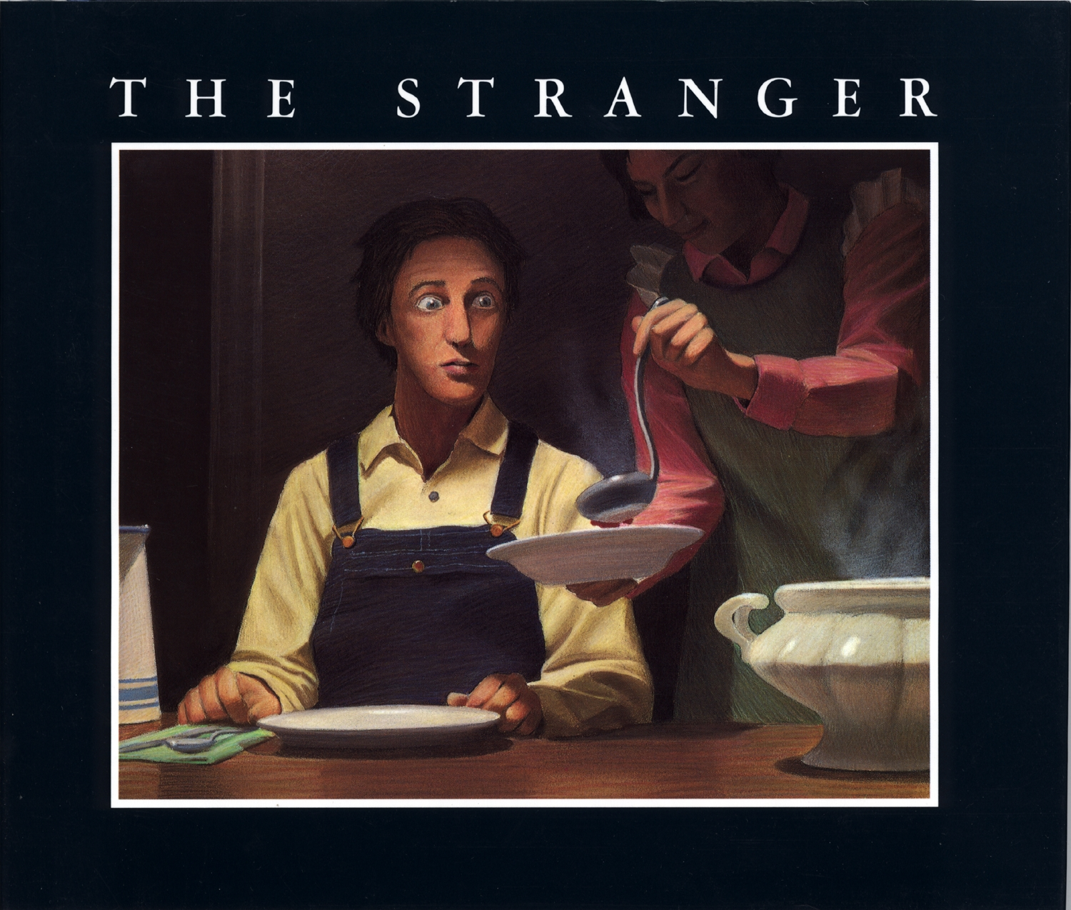 https://thesubtlelandscape.files.wordpress.com/2008/10/stranger.jpg