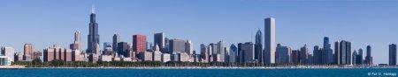 chicago-skyline-day-2