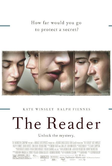 reader1