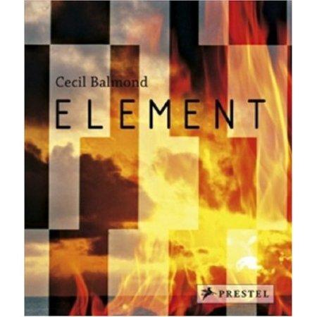 balmond-element