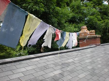 Prayer Flags 010