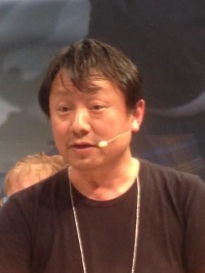 Chang 5